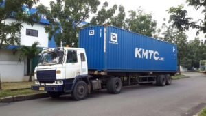 Pengiriman Barang - Konsultasi - Jasa Urus Barang Ekspor Impor Jakarta