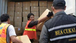 Pengurusan Barang - Jasa Urus Barang Ekspor Impor Jakarta