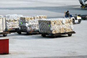 Jasa ekspor impor Jakarta