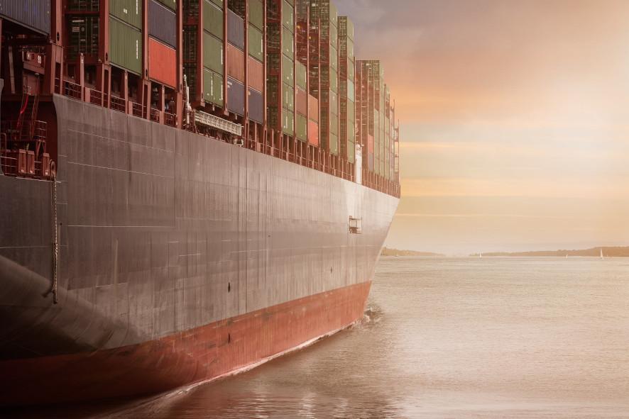 Bagaimana Cara Impor Barang dari China Ini Dia Tips Triknya