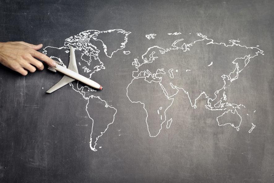 Hal yang Harus Diketahui Sebelum Ekspor Barang ke Luar Negeri