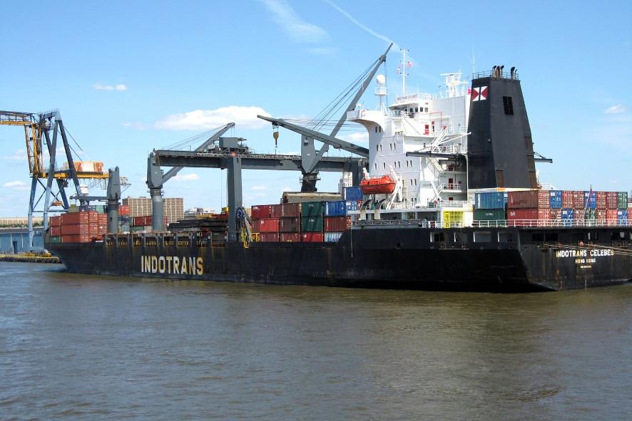 Ingin Berbisnis Jasa Impor Barang dari China, Simak Panduannya Disini